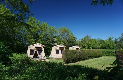 Sky-Lodge 15 web.jpg