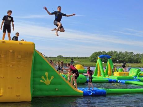 fotos Aquapark AD 070.JPG